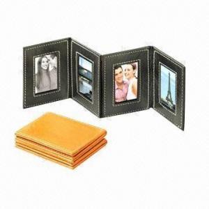 China Promotional Mini Foldable Photo Frame wholesale