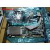 China YAMAHA YV100XG YT16 Smt Board , Smt Electronic Components KW3-M4209-10x wholesale