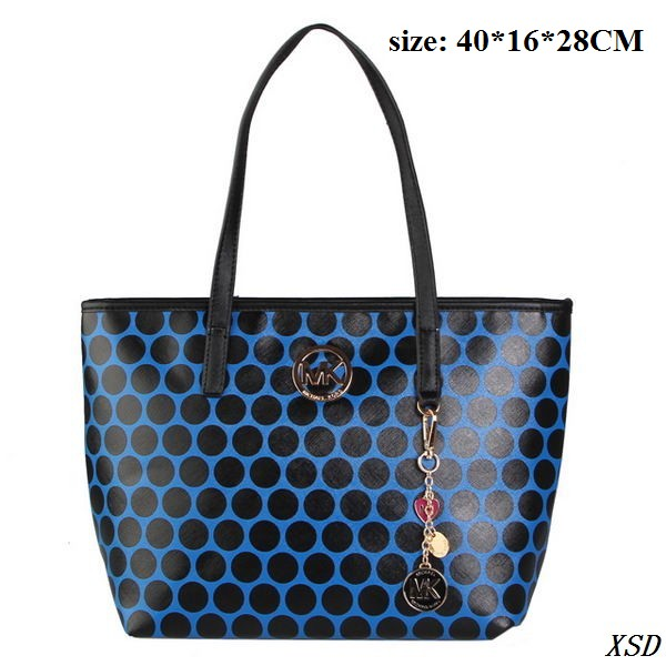 designer purses cheap 9buq  designer purses cheap
