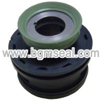 China ITT FLYGT force special series mechanical seal wholesale