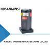China Liga de alumínio série pneumática do NTP do vibrador do ar do poder grande que reciproca o tipo wholesale