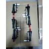 piezo igniter assembly;BBQ igniter;BBQ valve;piezo push button igniter;water heater igniter