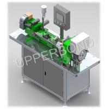 China Single - phase 220V Heat No Burn Cigarette Experimental Equipment Machine wholesale
