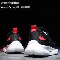 China Hot Selling Wholesale Sneakers Sport Shoes For Men Classic Sports Shoes wholesale