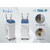 China Automatic settings microneedle fractional micro needle skin care machine forimi wholesale