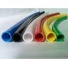 OEM Wear-resisting 95/98A Nylon Water Pipes Pneumatic Air Hose