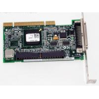 China Noritsu (SCSI CARD AVA-2915LP) P/N I090228 / I090228-00 Replacement Part for 30xx, 33xx minilab on sale