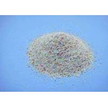 China Melamine Formaldehyde Resin Coated Sandblasting Media 0.60 - 0.43 mm Grain Sizes wholesale
