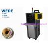 China Hub Bike / External Electric Hydraulic Press wholesale
