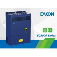 China 160kW 215HP 3 Phase 50hz To 60hz Vector Control VFD AC Drive VFD Frequency Converter wholesale