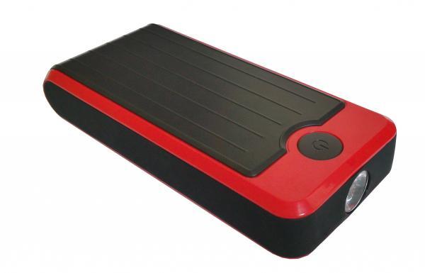 Car Battery Jump Starter Home Shopping Channel