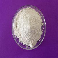 Buy cheap 100%項目麻酔のEpidural Ropivacaine Mesylate CAS 854056-07-8 from wholesalers