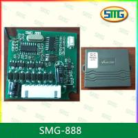 China SMG-888 2 channel without relay AUTO COOL remote control wholesale