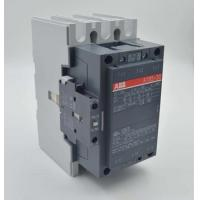China Duarable Electric Motor Contactor A300-30-11 3 Phase Ac Contactor 1SFL551001R8511 on sale