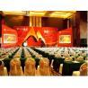 China Banquet Table Cloth wholesale