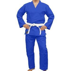 China bjj gi jiu jitsu kimono gi on sale