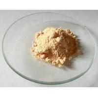 China Lead Oxide Yellow wholesale