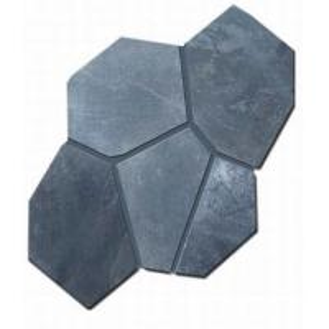 China Random paving stone wholesale