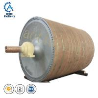 China dryer cylinder( Dryer Cylinder for Paper Making/ yankee dryer cylinder) wholesale