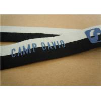Quality Lightweight Cotton Webbing Tape for sale