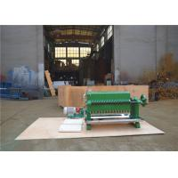 China Waste Cooking Oil Filter Machine Eco Friendly Low Noise  Food Grade Stainless Steel wholesale