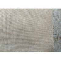 China Impact Resistance Fiber Composite Panels Good Heat And Sound Insulation wholesale