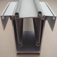 China 6063 T5 Powder Coating Aluminium Alloy Accessories for Window and Doors wholesale