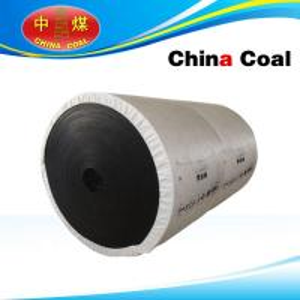 China Nylon Conveyor Belt wholesale