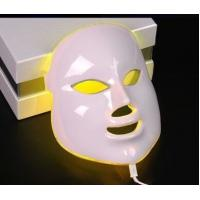 Beauty Led Facial Mask light therapy machine professional Skin Care No Side Effects