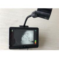 Buy cheap Medical Material No Laser Infrared Vein Finder For Reducing Venipuncture Failure from wholesalers