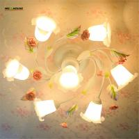 Buy cheap Kids room led ceiling lights luminarias para teto Dining room Bedroom Kitchen lights modern ceiling lights from wholesalers