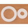 China El 99% pulieron el desgaste de cerámica del sello mecánico de la circona - resistente para industrial wholesale