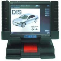 China Original Tester GT1 for BMW wholesale