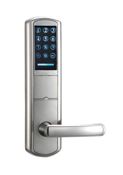 Locks Electronic Keyless Keyless Door Locks