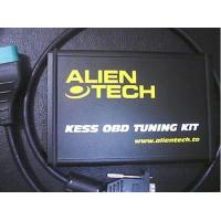 China KESS OBD Tuning Kit for read EEPROM and flash from ECU by obd for car chip tuning wholesale