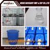 China 225kgs  Plastic drum packing  Glacial Acetic Acid 99.8% wholesale