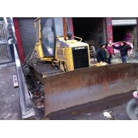 China used caterpillar d5G dozer for sale on sale