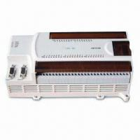 Buy cheap Industrial PLC, Used in Automation System from wholesalers