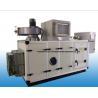 China Silica Gel Wheel Industrial Air Drying Equipment Desiccant Dehumidifier 15.8kg/h wholesale