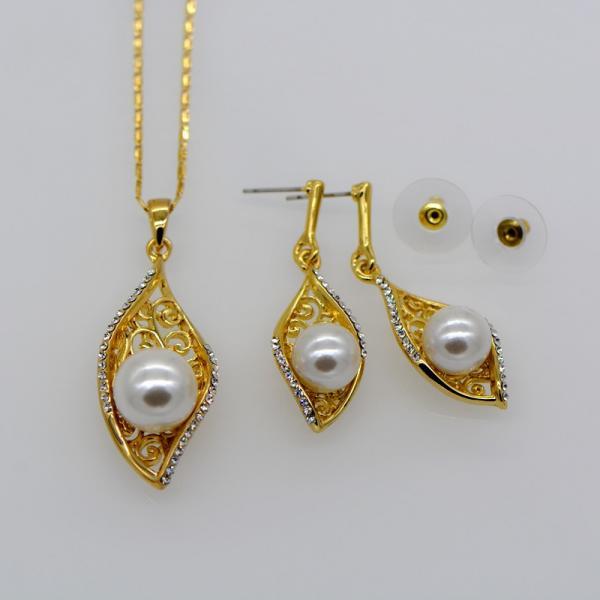 Necklace Designs Men Images