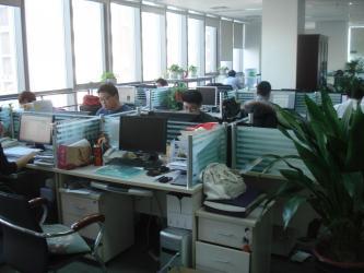 Shenzhen Lens Technology co.,LTD