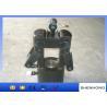 China A linha aérea construção utiliza ferramentas a atuação dobro de friso hidráulica do compressor 125T hidráulico principal wholesale