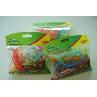 China Rubber Bands wholesale
