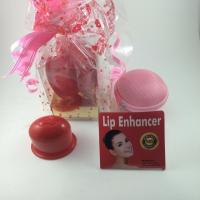 China Lip Plumper Device USA, lip enhancer pump, make your lips plumper, make my lips plumper on sale