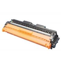 Buy cheap 314A 315A 316A 317A HP Color Toner Cartridges Used For HP CP1025 CP1025NW from wholesalers