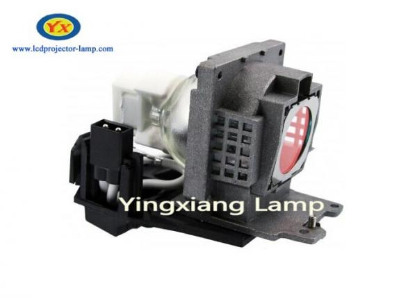 Quality Genuine 5J.06001.001 Benq Projector Lamp To Fit MP612 MP622 MP622C MP612C Projector for sale