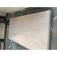 China wholesale 9mm 12mm 15mm 18mm best price commercial plywood on sale