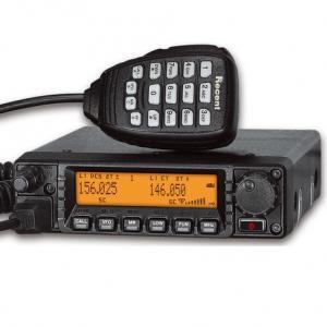 Car radio jammer - phone radio jammer headphones