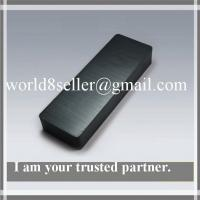 Permanent block Magnet with lowest price