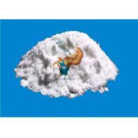 Antihistaminic Histamine Receptor Antagonist Prohormone Steroids Pheniramine Maleate CAS 132-20-7